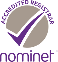 Accreditation-mark-March-2014-200w