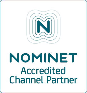 Nominet_ACP_Port_RGB_Teal