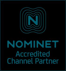 Nominet_ACP_Port_RGB_Teal